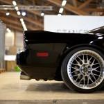 Bilsport Performance & Custom Motor Show (67)