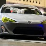 Bilsport Performance & Custom Motor Show (7)