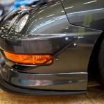 Bilsport Performance & Custom Motor Show (70)