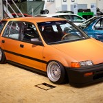 Bilsport Performance & Custom Motor Show (71)
