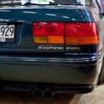 Bilsport Performance & Custom Motor Show (73)