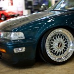 Bilsport Performance & Custom Motor Show (74)
