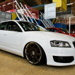 Bilsport Performance & Custom Motor Show (75)