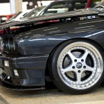 Bilsport Performance & Custom Motor Show Photo Coverage. (11)
