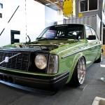 Bilsport Performance & Custom Motor Show (78)