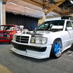Bilsport Performance & Custom Motor Show (79)