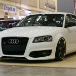 Bilsport Performance & Custom Motor Show (8)