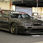 Bilsport Performance & Custom Motor Show Photo Coverage. (9)