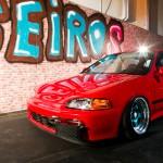 Bilsport Performance & Custom Motor Show (80)