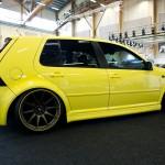 Bilsport Performance & Custom Motor Show (81)