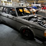 Bilsport Performance & Custom Motor Show (82)