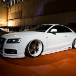 Bilsport Performance & Custom Motor Show (83)