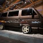 Bilsport Performance & Custom Motor Show (84)