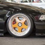 Bilsport Performance & Custom Motor Show Photo Coverage. (5)