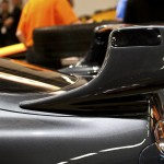 Bilsport Performance & Custom Motor Show Photo Coverage. (4)