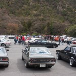 Mikami-Auto-Old-Car-Meet-Photo-Coverage-1