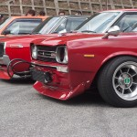 Mikami-Auto-Old-Car-Meet-Photo-Coverage-10