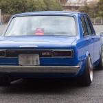 Mikami Auto Old Car Meet Photo Coverage (47)