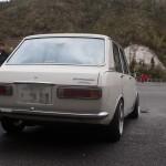 Mikami Auto Old Car Meet Photo Coverage (46)