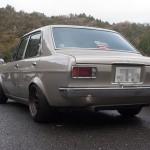 Mikami Auto Old Car Meet Photo Coverage (43)