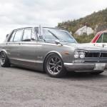 Mikami Auto Old Car Meet Photo Coverage (41)