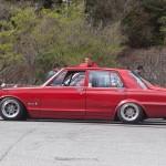 Mikami-Auto-Old-Car-Meet-Photo-Coverage-11