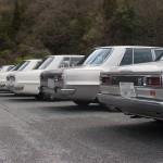 Mikami Auto Old Car Meet Photo Coverage (40)