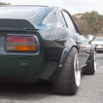 Mikami Auto Old Car Meet Photo Coverage (39)