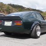 Mikami Auto Old Car Meet Photo Coverage (38)