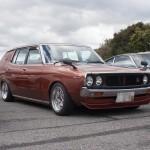 Mikami Auto Old Car Meet Photo Coverage (36)