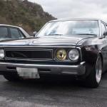 Mikami Auto Old Car Meet Photo Coverage (33)