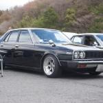 Mikami Auto Old Car Meet Photo Coverage (31)