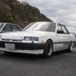 Mikami Auto Old Car Meet Photo Coverage (30)