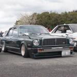 Mikami Auto Old Car Meet Photo Coverage (22)