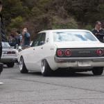 Mikami Auto Old Car Meet Photo Coverage (19)