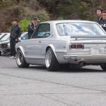 Mikami Auto Old Car Meet Photo Coverage (18)