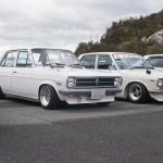 Mikami Auto Old Car Meet Photo Coverage (15)