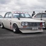 Mikami Auto Old Car Meet Photo Coverage (14)
