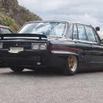 Mikami-Auto-Old-Car-Meet-Photo-Coverage-14