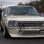 Mikami Auto Old Car Meet Photo Coverage (10)