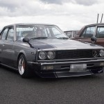 Mikami Auto Old Car Meet Photo Coverage (6)