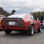 Mikami-Auto-Old-Car-Meet-Photo-Coverage-15