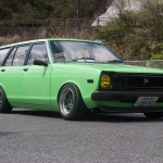 Mikami-Auto-Old-Car-Meet-Photo-Coverage-17