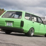 Mikami-Auto-Old-Car-Meet-Photo-Coverage-18