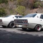 Mikami-Auto-Old-Car-Meet-Photo-Coverage-19