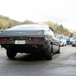 Mikami-Auto-Old-Car-Meet-Photo-Coverage-20
