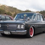 Mikami-Auto-Old-Car-Meet-Photo-Coverage-21