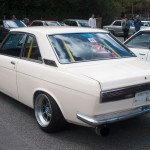 Mikami-Auto-Old-Car-Meet-Photo-Coverage-22