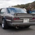 Mikami-Auto-Old-Car-Meet-Photo-Coverage 23