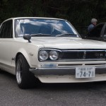 Mikami-Auto-Old-Car-Meet-Photo-Coverage-24